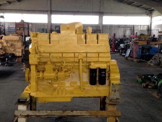 Cummins KT1150C Motor für Andere Baumaschinen