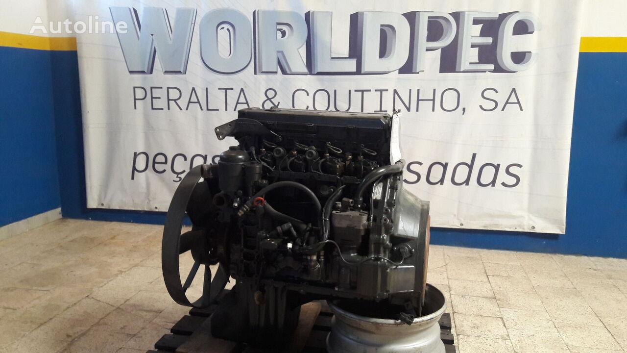 Motor für MERCEDES-BENZ OM 904 LA LKW