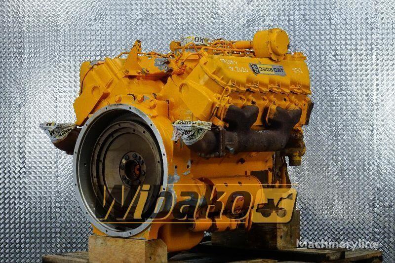Engine Caterpillar 3208 Motor für 3208 Andere Baumaschinen