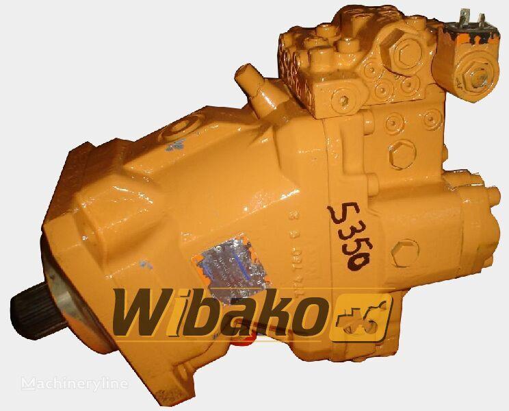 Drive motor Sauer 51D110 AD4NJ1K2CEH4NNN038AA181918 (51D110AD4NJ1K2CEH4NNN038AA181918) Motor für 51D110 AD4NJ1K2CEH4NNN038AA181918 Andere Baumaschinen