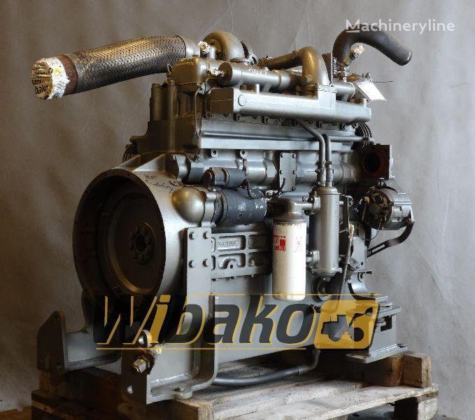 Engine Scania 6 CYL. (6CYL.) Motor für 6 CYL Andere Baumaschinen