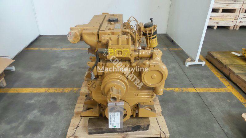 Motor für CATERPILLAR 307 Bagger