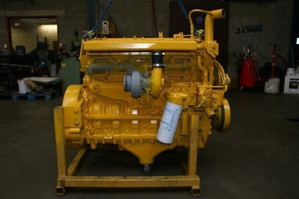 Motor für CATERPILLAR 3116 Bagger