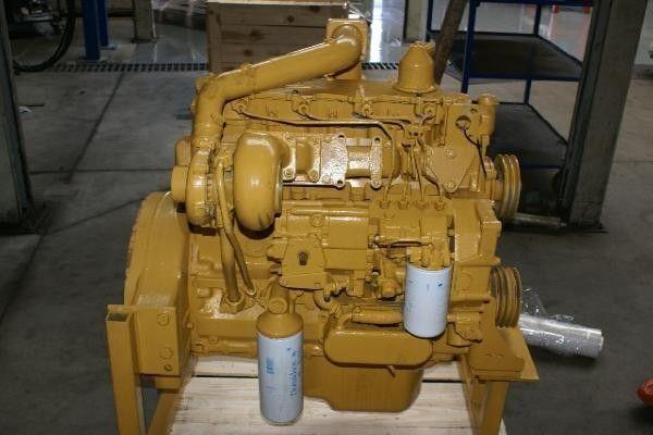 Motor für CATERPILLAR 3204 Radlader