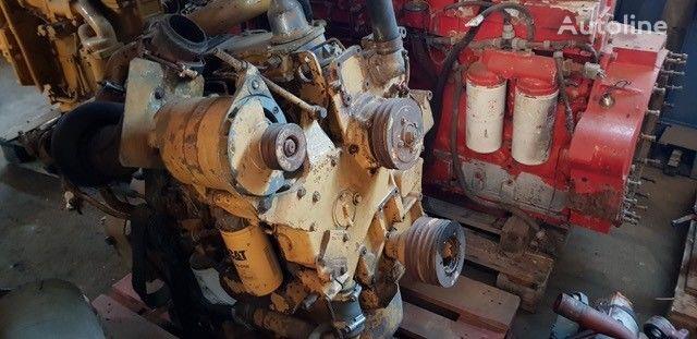 CATERPILLAR 3204 DI Motor für LKW