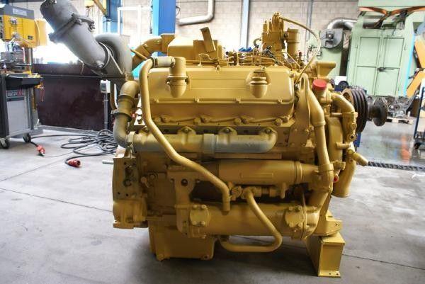 Motor für CATERPILLAR 3408 Radlader