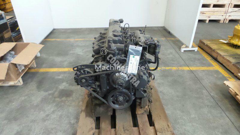 Motor für CATERPILLAR 70B Bagger