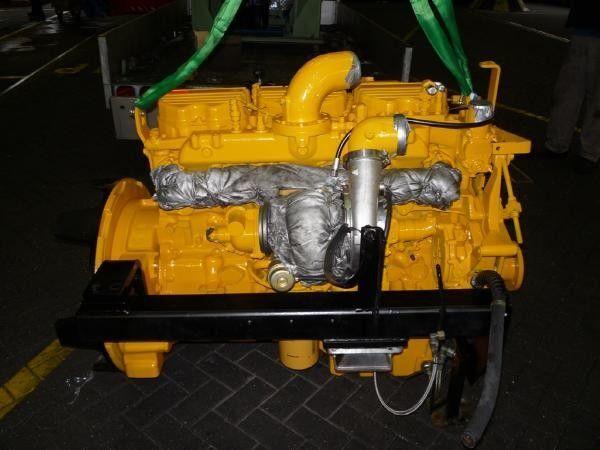 Motor für CATERPILLAR C10 Andere Baumaschinen