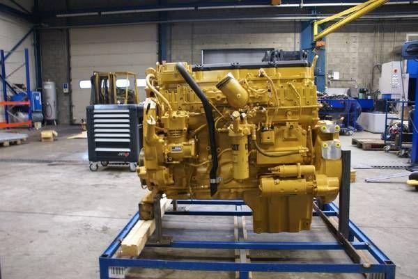 Motor für CATERPILLAR C11 Andere Baumaschinen