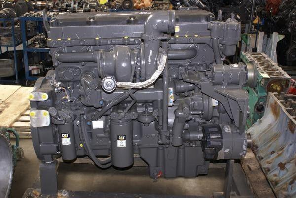 Motor für CATERPILLAR C13 Andere Baumaschinen
