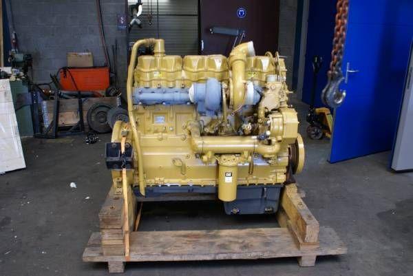 Motor für CATERPILLAR C15 Andere Baumaschinen