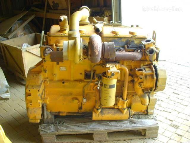 Motor für CATERPILLAR Volvo Komatsu Hitachi Deutz Perkins Motor / engine Bagger