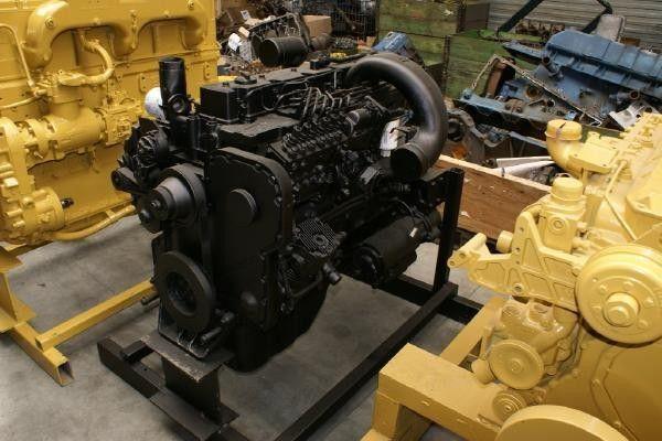 Motor für CUMMINS 6 CT 8.3 Andere Baumaschinen