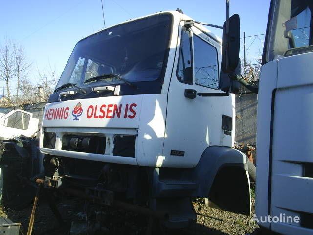 Cummins Motor für DAF 55 210 LKW