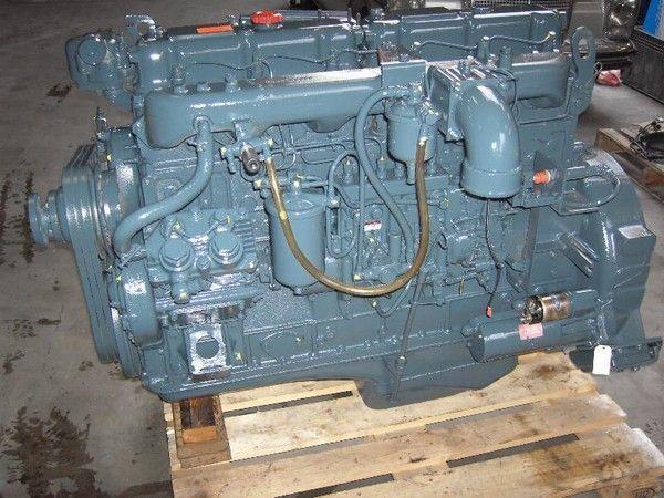Motor für DAF 825 TRUCK LKW