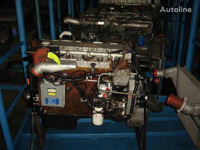 Motor für DAF CUMMINS SC-9886 LKW