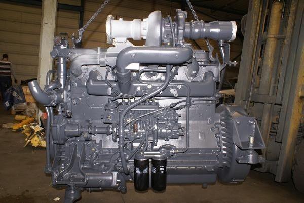 Motor für DAF DK 1160 Sattelzugmaschine