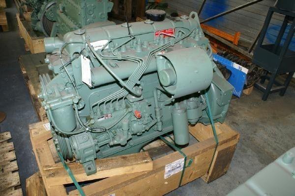Motor für DAF DNS 620 LKW