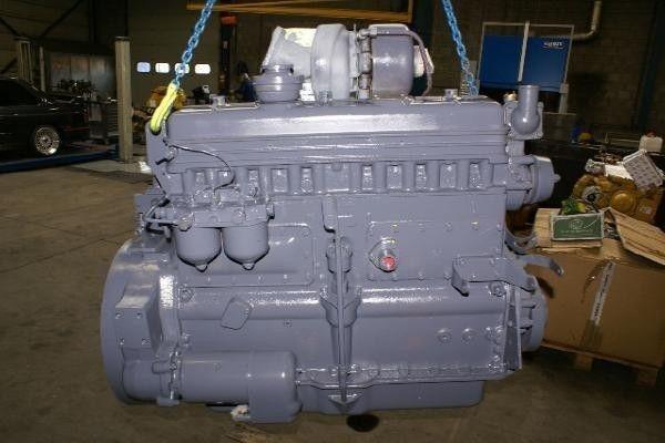 Motor für DAF DS 575 LKW