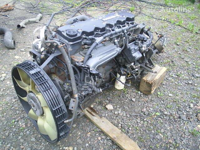 Cummins Motor für DAF LF 45 12-180 LKW