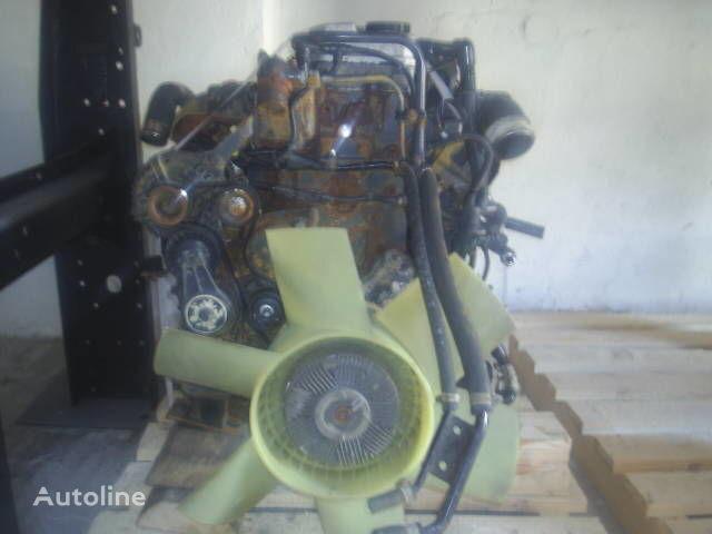 DAF Motor für DAF LF 45-150 LKW
