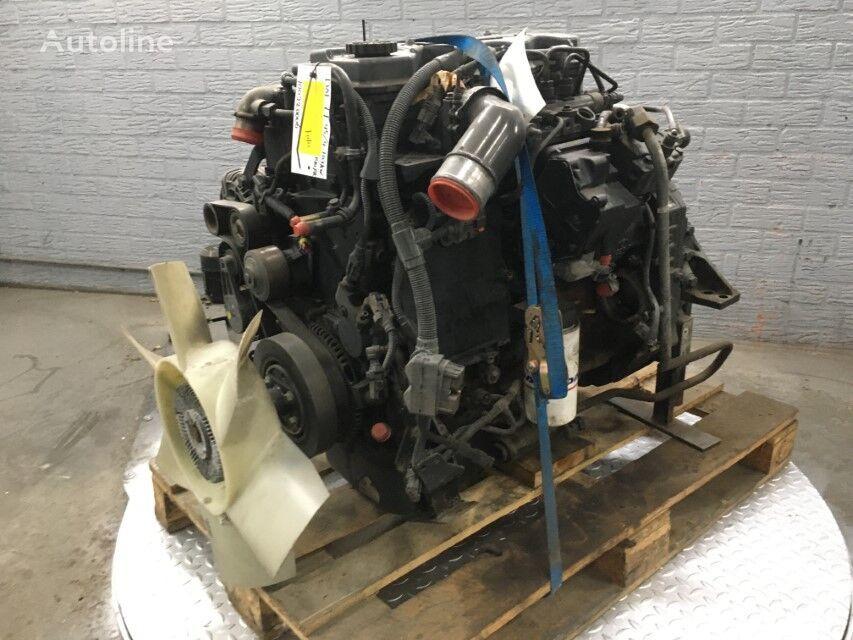 DAF FR 103 S1 Motor für DAF Motor FR 103 S1 LKW