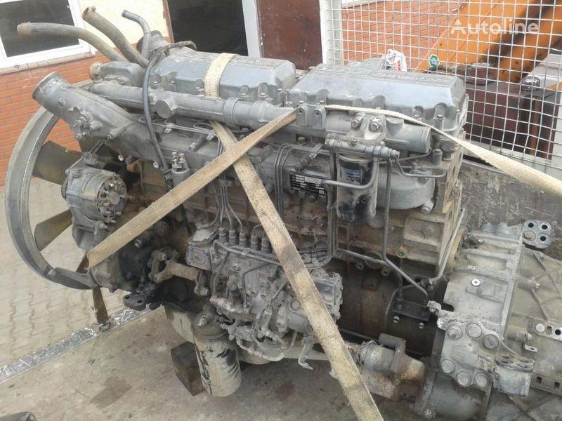 Motor für DAF  XF, CF LKW