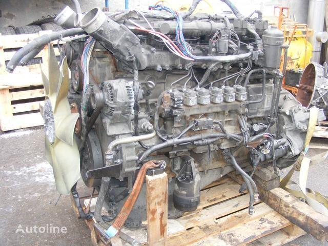 Motor für DAF motor XF95 430/480 HP LKW