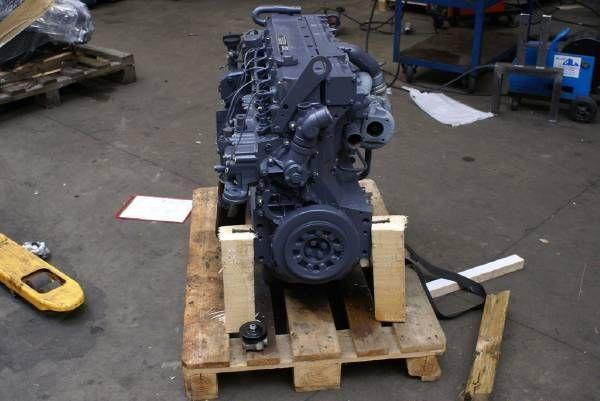 Motor für DEUTZ BF6M1012E Andere Landmaschinen