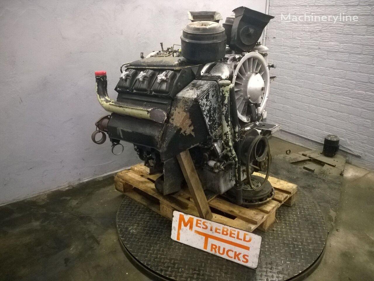 Deutz F6L 613 Motor für DEUTZ Motor F6L 613 Andere Baumaschinen