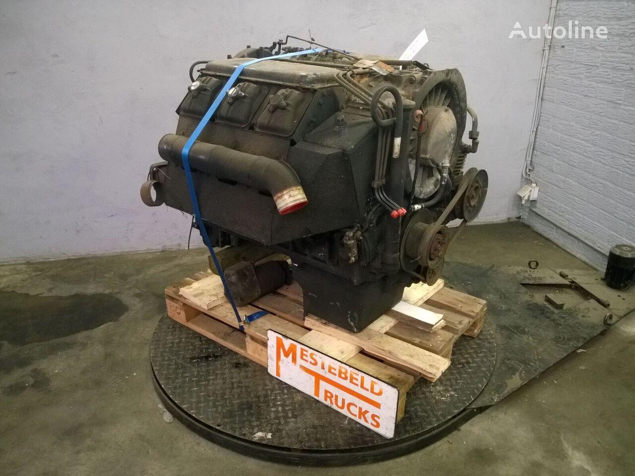 Deutz F6L 613 Motor für DEUTZ Motor F6L 613 LKW