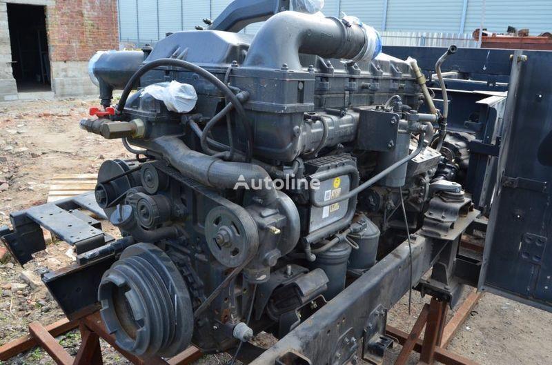 neuer D6CB Kia Grandbird Universe Motor für HYUNDAI Bus