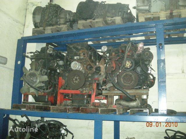 Iveco CURSOR 10 Motor für IVECO Sattelzugmaschine