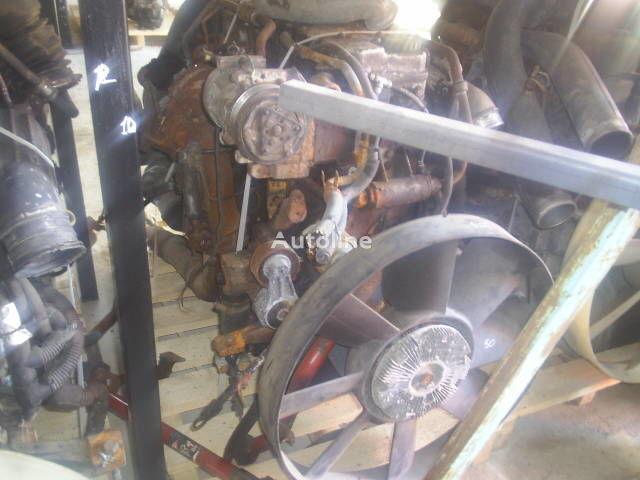Iveco Motor für IVECO EUROCARGO 180E26 LKW