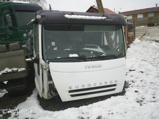 Iveco TECTOR Motor für IVECO EUROCARGO 75E17 LKW