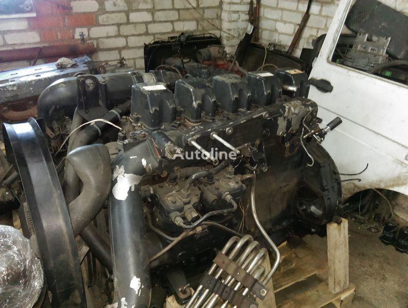 MAN D2865LF21  Germanii garantiya Motor für MAN Sattelzugmaschine