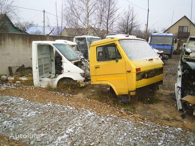 MAN D0826 Motor für MAN 8.150 LKW
