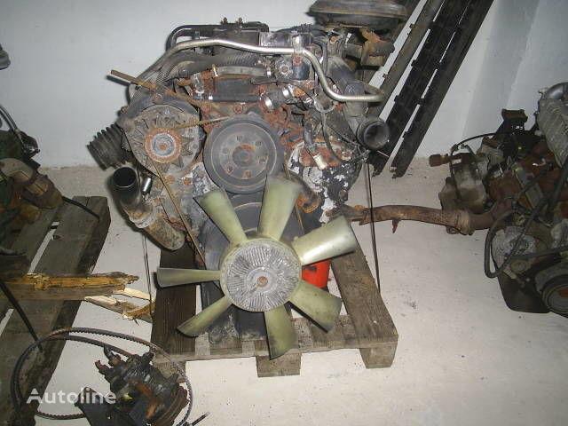 MAN D0824 Motor für MAN 8.163 / 10.163 LKW