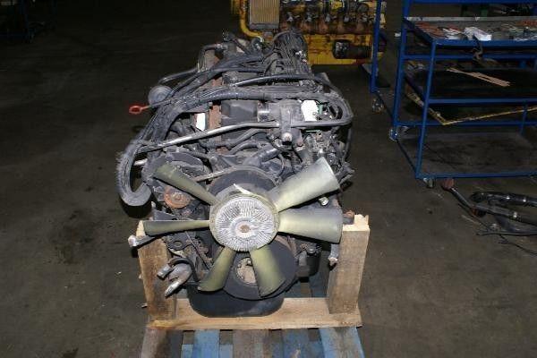 Motor für MAN D0826 LF 04 LKW