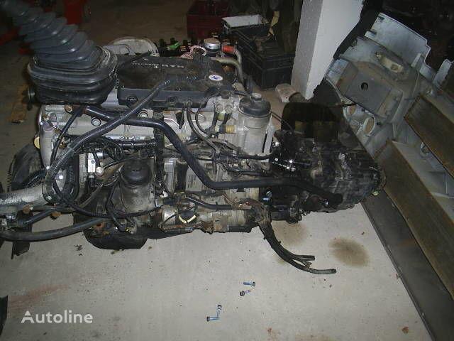 MAN D0834 LFL56 Motor für MAN TGL 8.180 LKW