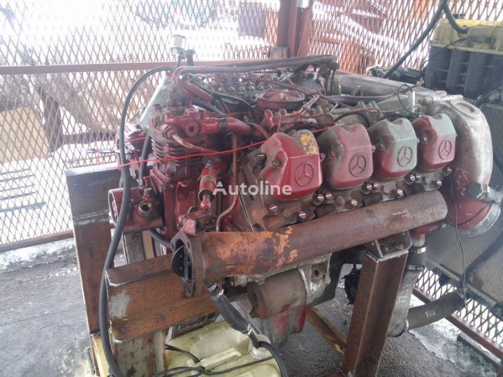 Mercedes Benz om442 Motor für MERCEDES-BENZ Sattelzugmaschine