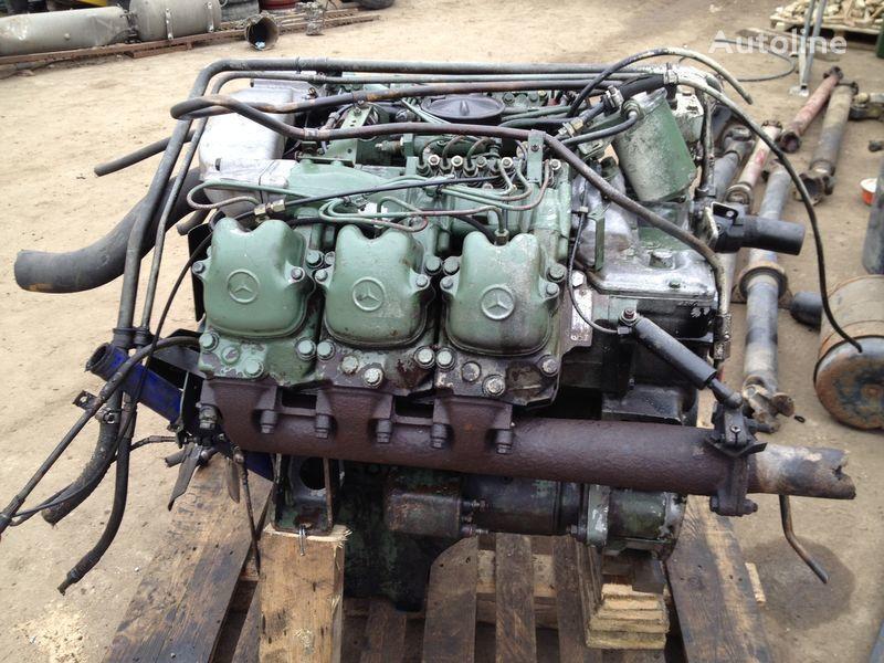 Mercedes  OM401  1993 g garantiya Motor für MERCEDES-BENZ LKW