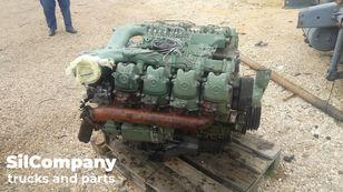 MERCEDES-BENZ OM 402 Motor für MERCEDES-BENZ LKW