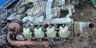 MERCEDES-BENZ OM 402.403.422.421 Motor für LKW