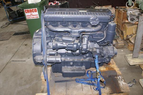 Motor für MERCEDES-BENZ OM 906 LA Andere Baumaschinen