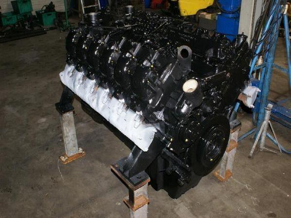 Motor für MERCEDES-BENZ OM404 LKW
