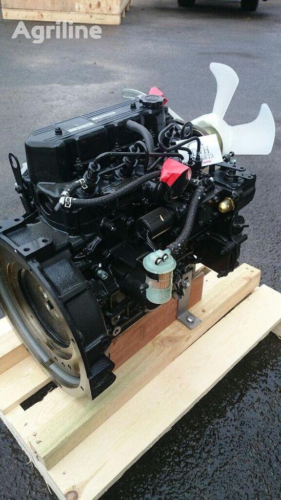 verkauf von neue mitsubishi l3e motor für toro rasenmäher aus