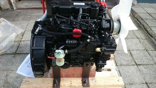 verkauf von neue mitsubishi l3e motor für volvo ec15 minibagger aus