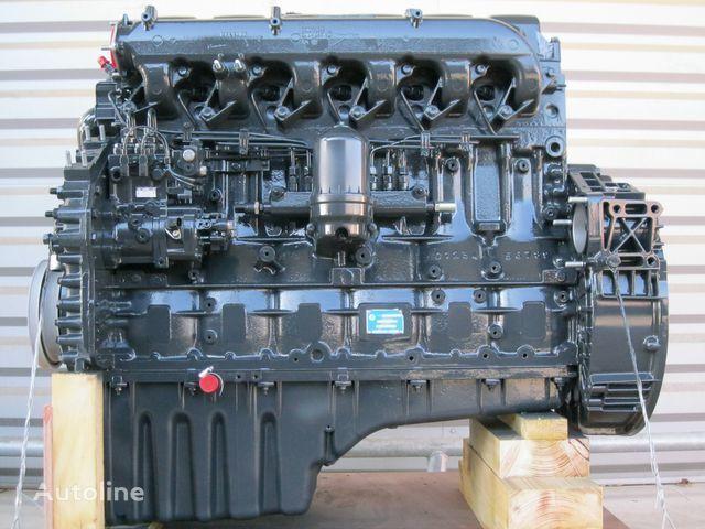 Renault PREMIUM-KERAX DCI11 Motor für RENAULT LKW