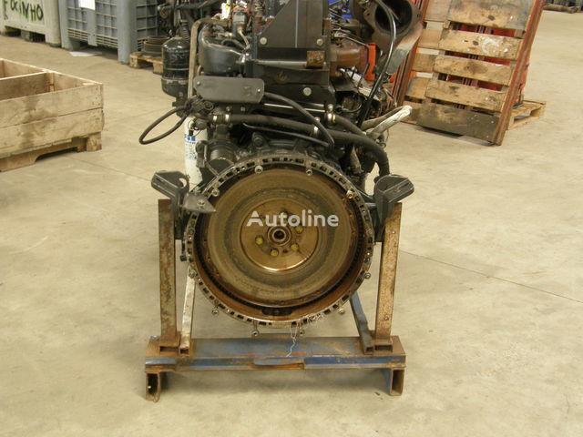 Renault MIDR 06.24.65 / 440HP Motor für RENAULT 440 LKW